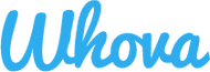 whova-logo-text.png
