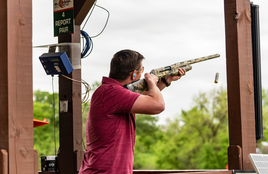 2021 dbia clay shoot - finished-47.jpg