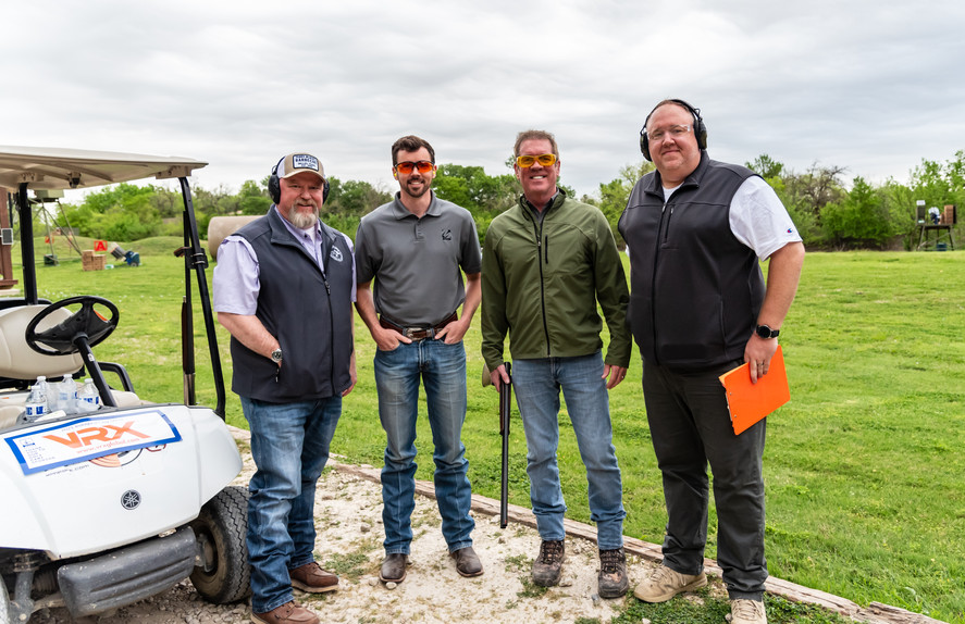 2021 dbia clay shoot - finished-46.jpg