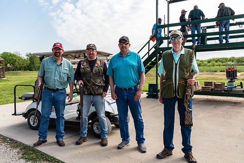 2021 DBIA Clay Shoot - Finished-57.jpg