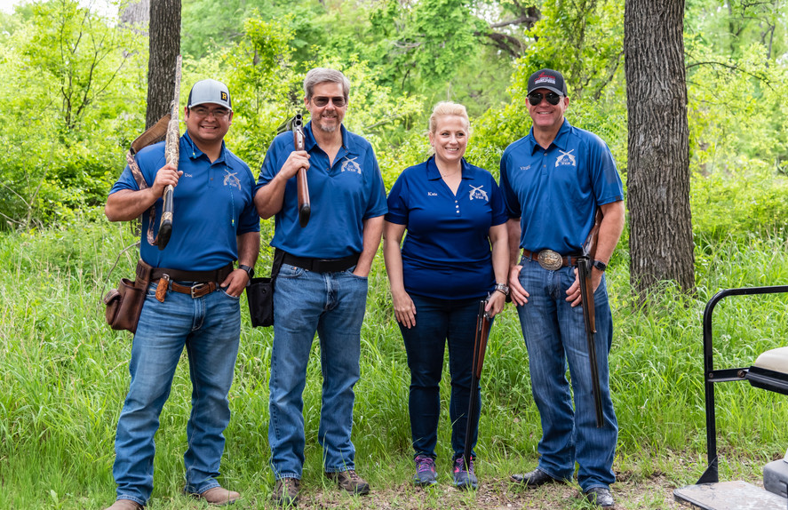 2021 dbia clay shoot - finished-43.jpg