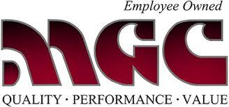 MGC Contractors