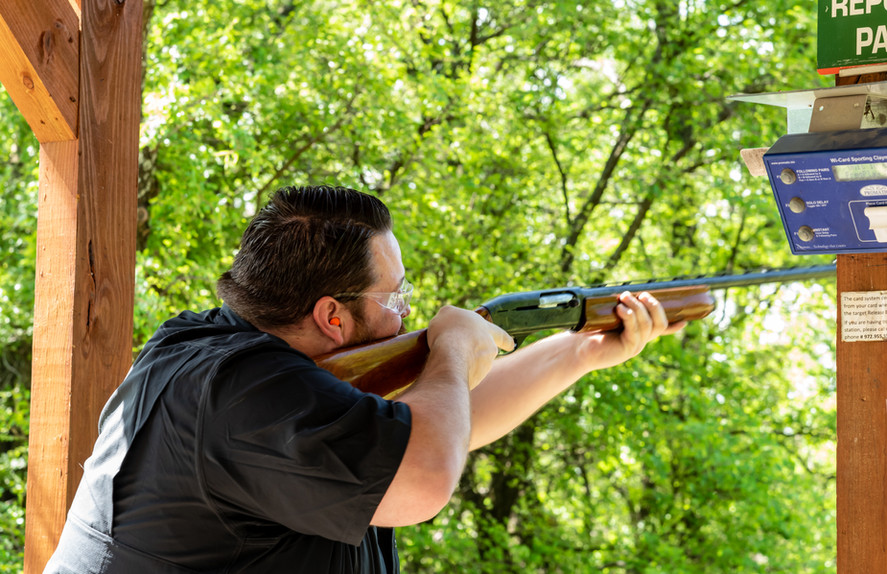 2021 dbia clay shoot - finished-76.jpg