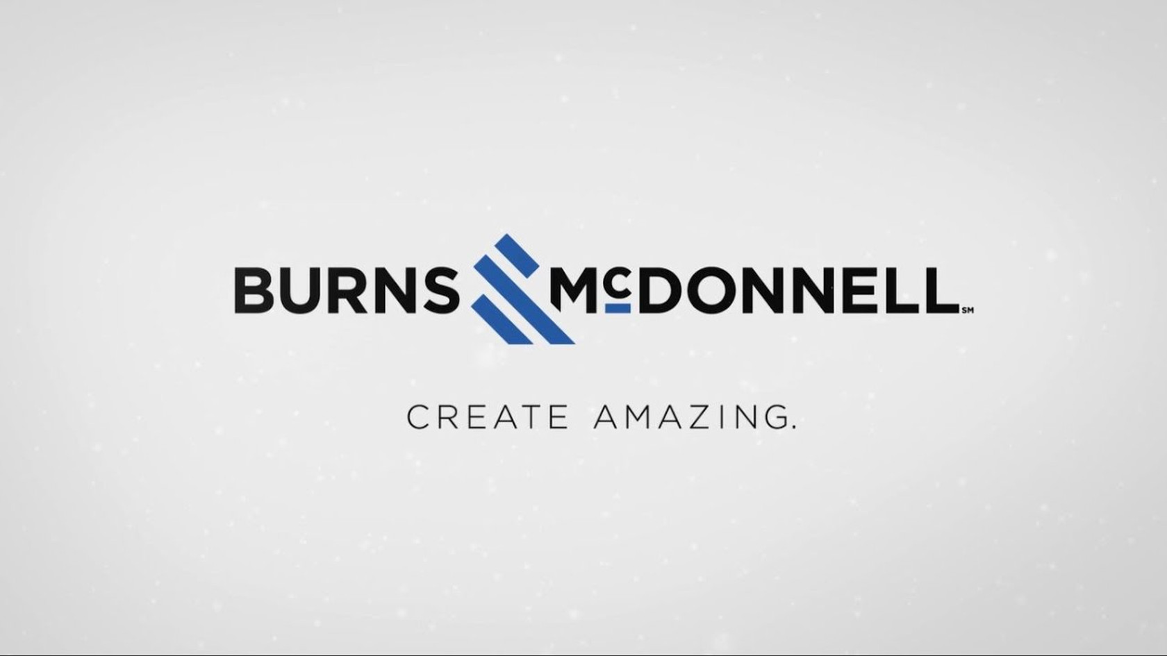 Burns & McDonnell is a full-service engineering, architecture, construction, environmental and consulting solutions firm, based in Kansas City, Missouri.