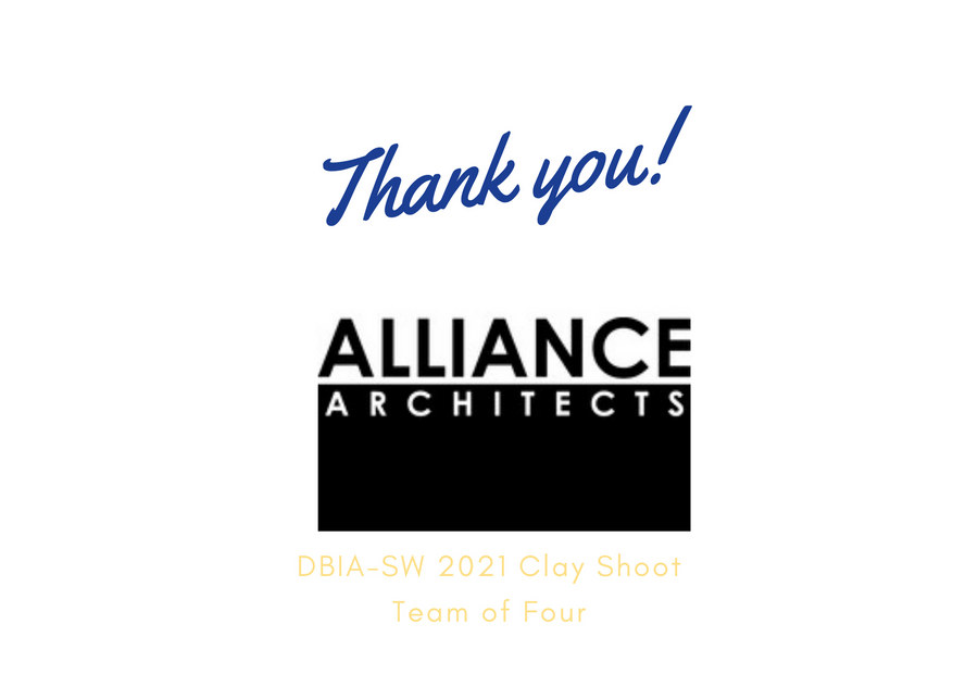Alliance Architects