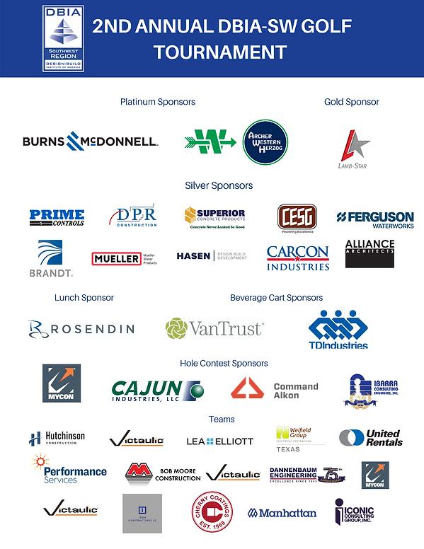DBIA August Golf Sponsors  (3).png