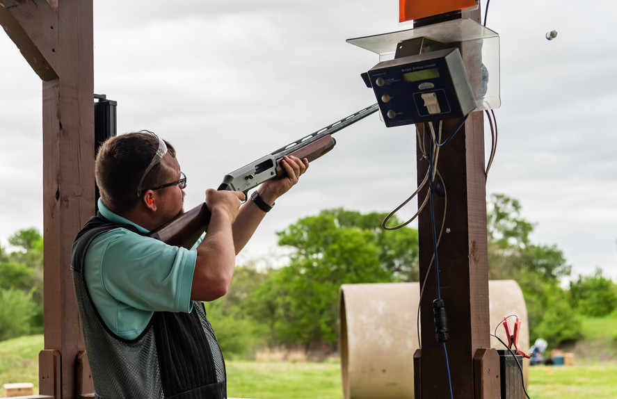 2021 dbia clay shoot - finished-50.jpg