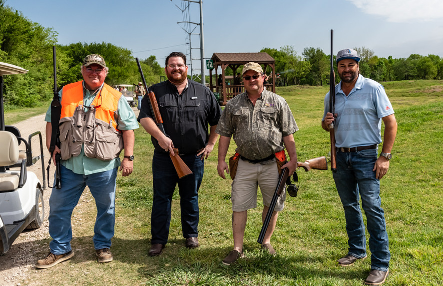 2021 dbia clay shoot - finished-54.jpg