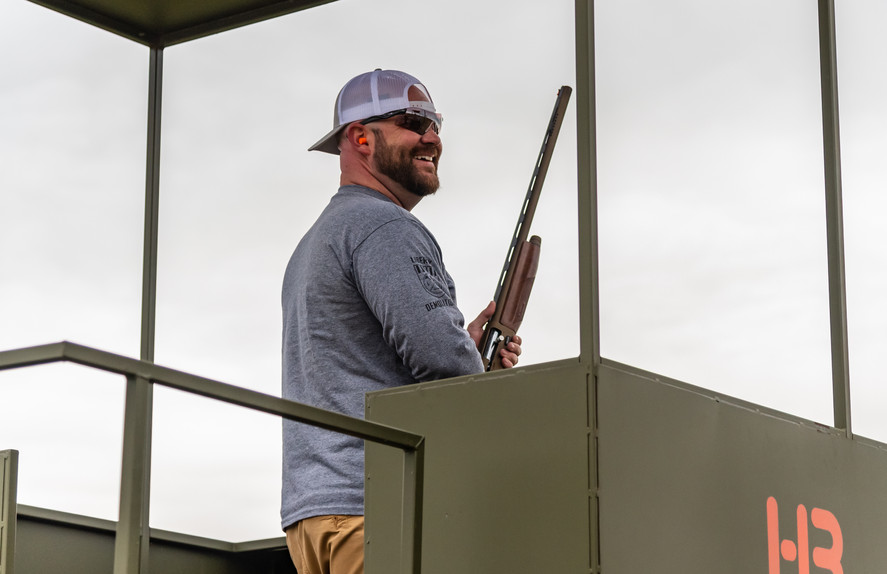 2021 dbia clay shoot - finished-37.jpg