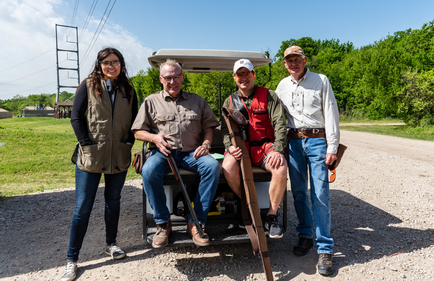 2021 dbia clay shoot - finished-63.jpg
