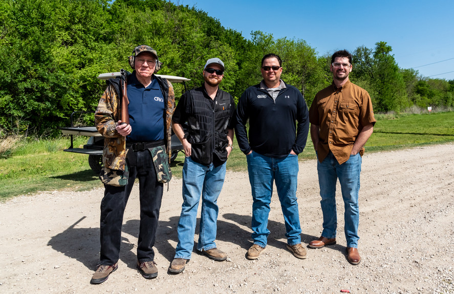 2021 dbia clay shoot - finished-62.jpg
