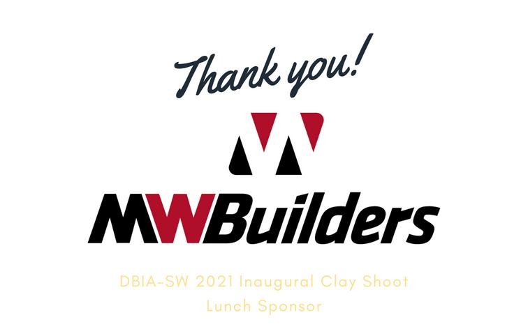 MW Builders