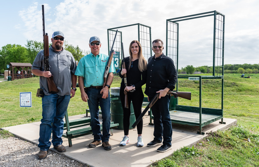 2021 dbia clay shoot - finished-61.jpg