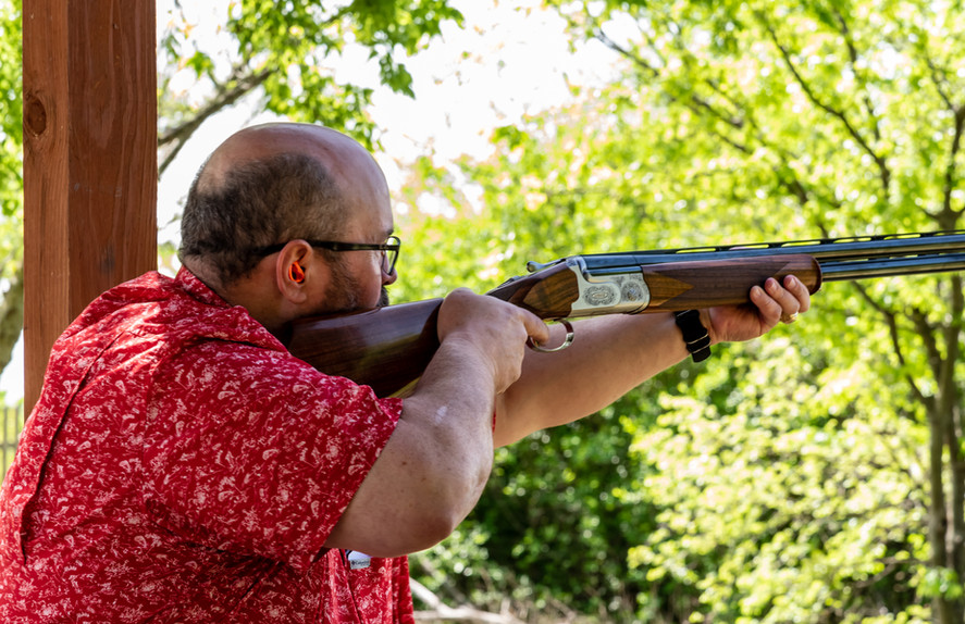 2021 dbia clay shoot - finished-69.jpg