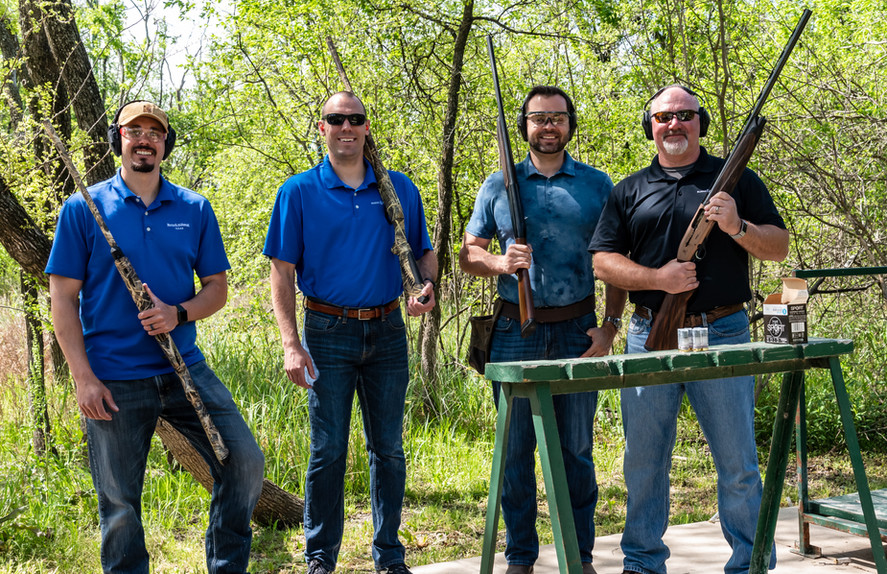 2021 dbia clay shoot - finished-74.jpg
