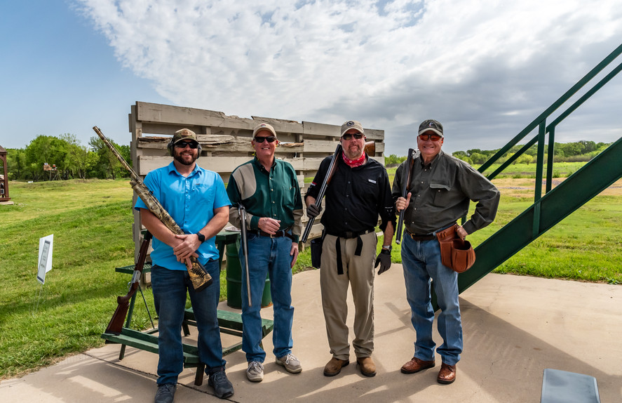 2021 dbia clay shoot - finished-55.jpg