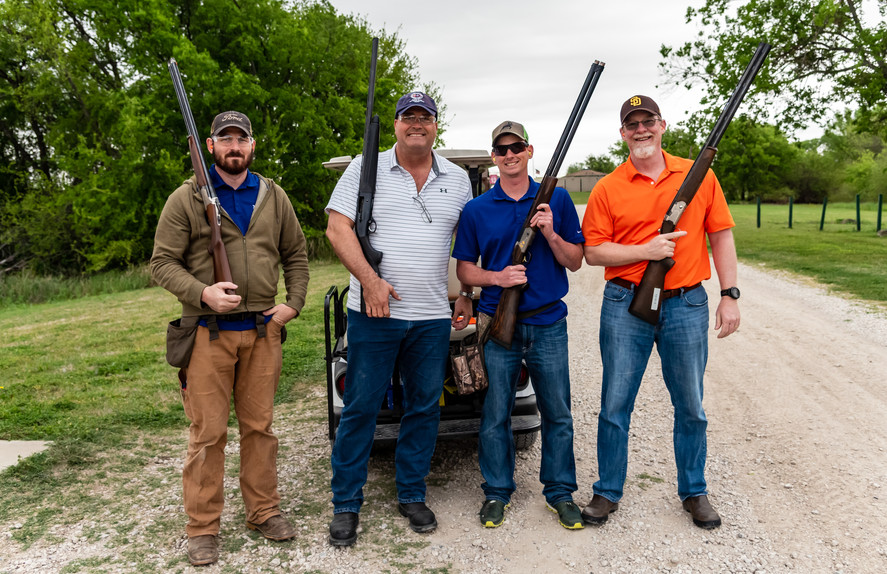 2021 dbia clay shoot - finished-36.jpg