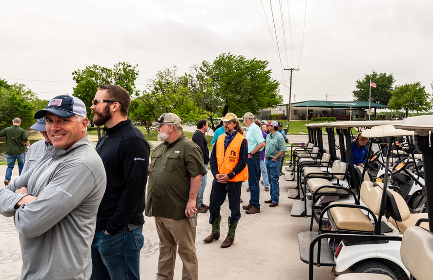 2021 dbia clay shoot - finished-6.jpg