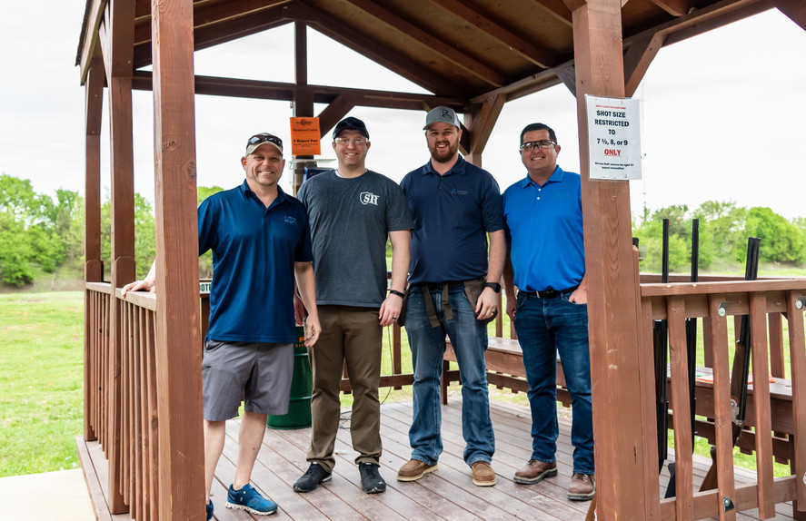 2021 dbia clay shoot - finished-45.jpg