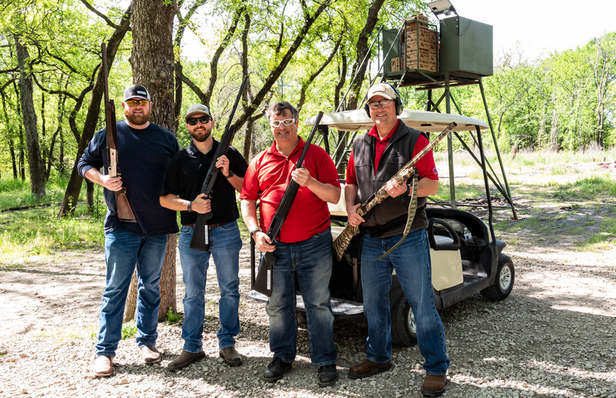 2021 dbia clay shoot - finished-72.jpg