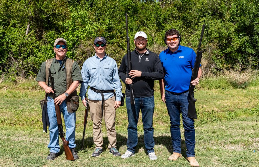 2021 dbia clay shoot - finished-64.jpg