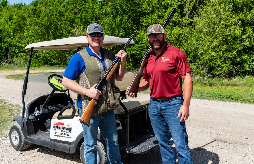 2021 dbia clay shoot - finished-66.jpg