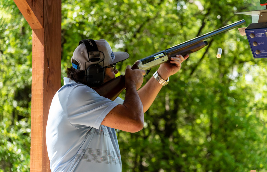 2021 dbia clay shoot - finished-77.jpg