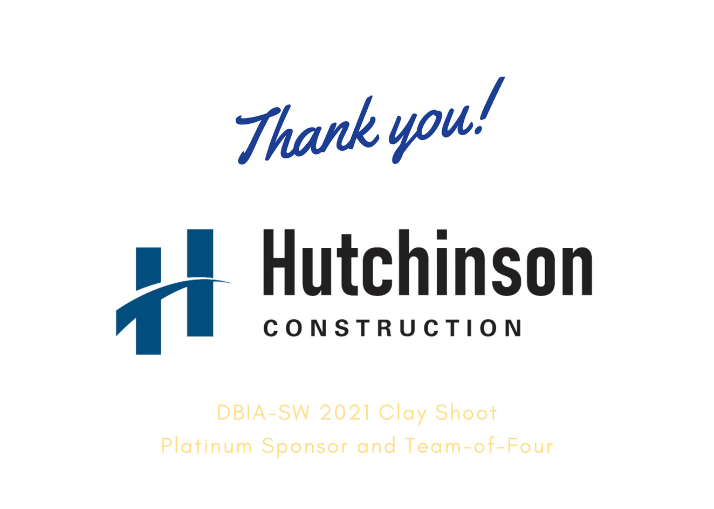 Hutchinson Construction