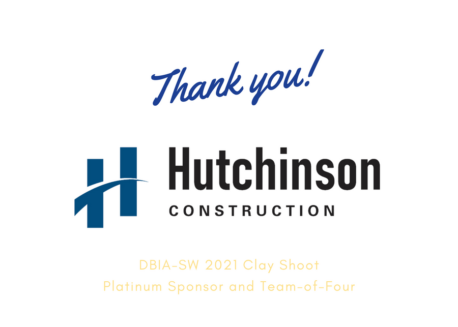 Hutchinson Construction