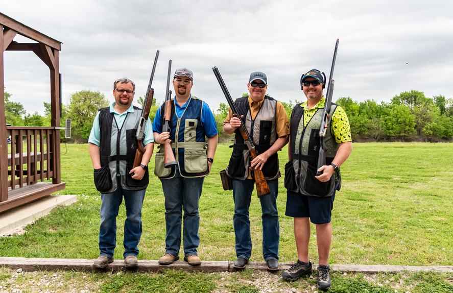2021 dbia clay shoot - finished-51.jpg