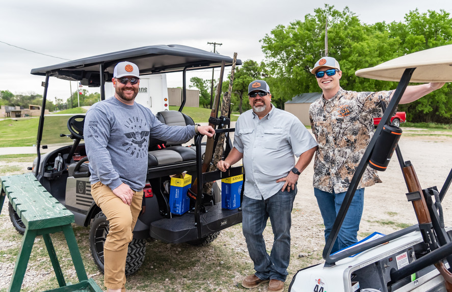 2021 dbia clay shoot - finished-40.jpg