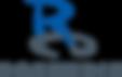 Rosendin V Logo_CMYK.png