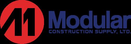 Modular Construction Supply