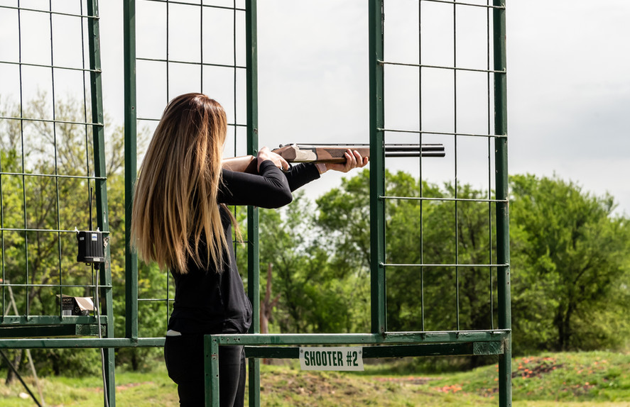 2021 dbia clay shoot - finished-60.jpg
