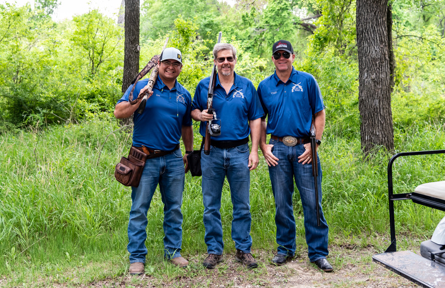 2021 dbia clay shoot - finished-41.jpg
