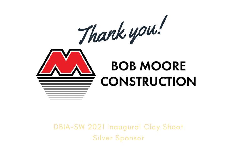 Bob Moore Construction