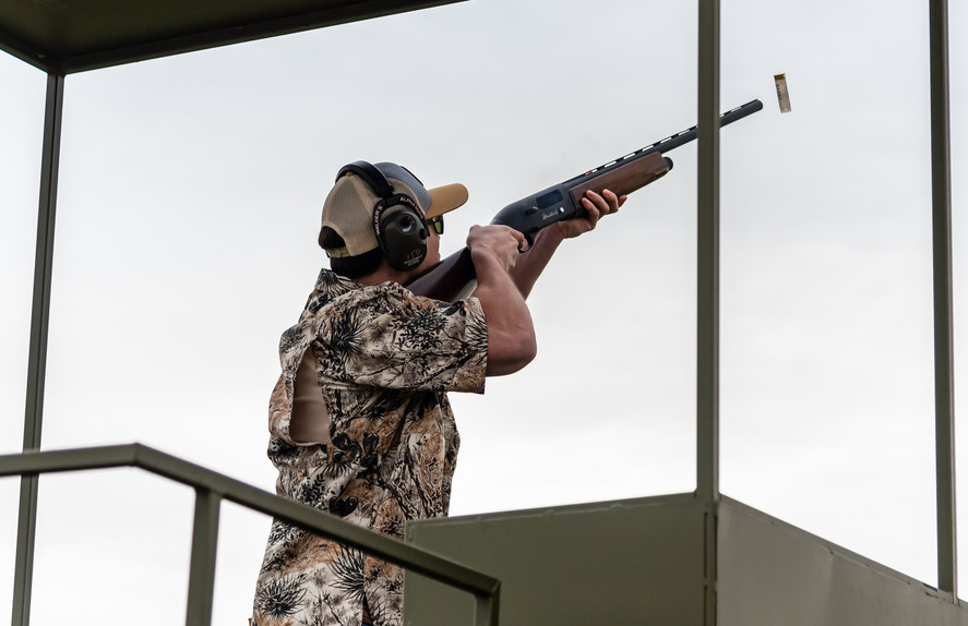2021 dbia clay shoot - finished-39.jpg