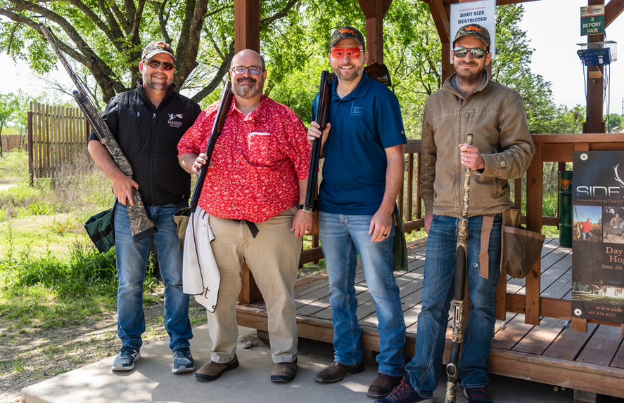 2021 dbia clay shoot - finished-71.jpg