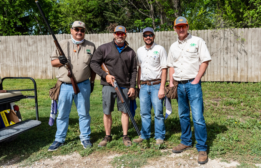 2021 dbia clay shoot - finished-58.jpg