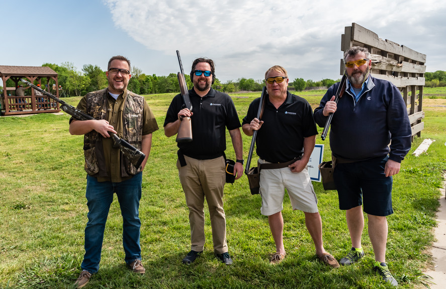 2021 dbia clay shoot - finished-56.jpg