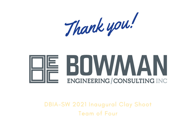 Bowman Engineering Consulting