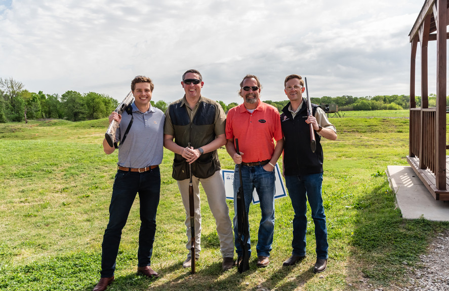 2021 dbia clay shoot - finished-59.jpg