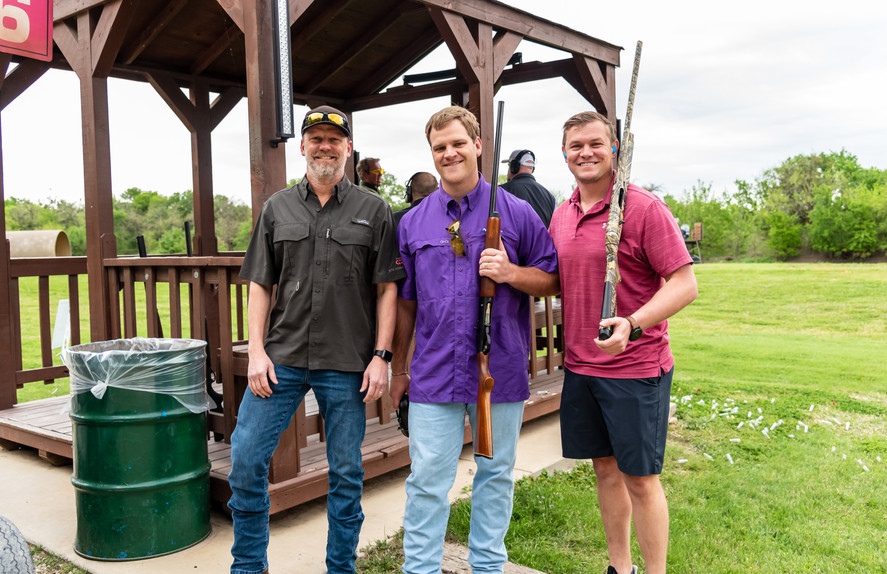2021 dbia clay shoot - finished-49.jpg