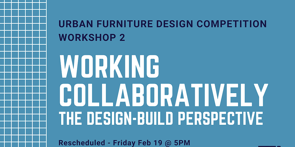 Working Collaboratively: An Introduction to the Design-Build Perspective