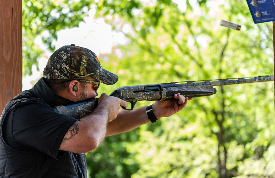 2021 dbia clay shoot - finished-70.jpg