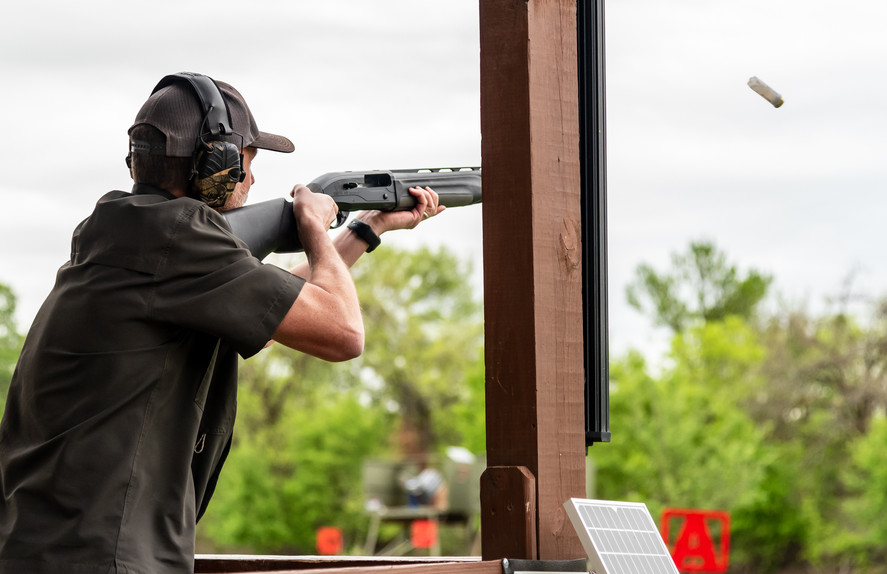 2021 dbia clay shoot - finished-48.jpg