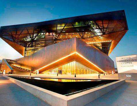 conventioncenter.jpg