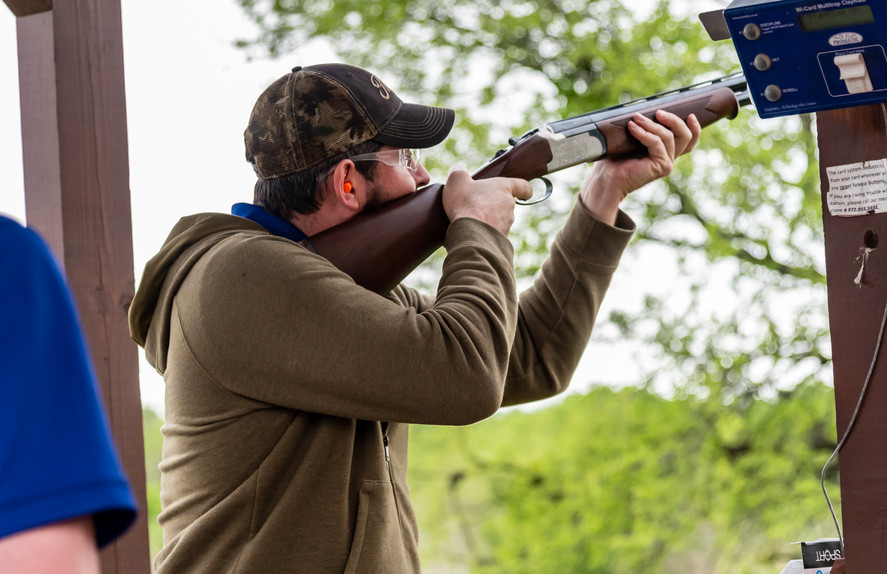 2021 dbia clay shoot - finished-35.jpg