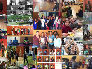 We made a Year on Troost!