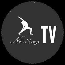 Nella Yoga TV Logo (1).png